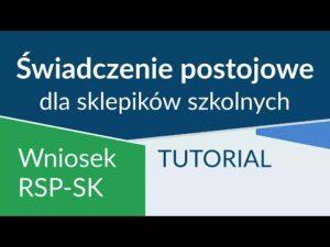 Read more about the article Postojowe dla sklepików szkolnych [Tarcza antykryzysowa]