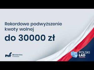 Read more about the article #PolskiŁad Bumper ad