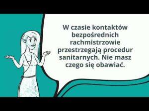 Read more about the article Zobacz jak pracuje rachmistrz spisowy w terenie.