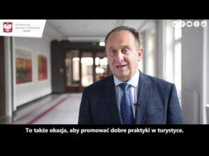 Read more about the article II nabór do projektu Polskie Marki Turystyczne rozpoczęty