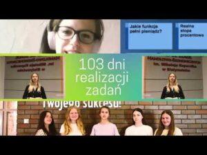 "Read more about the article ""Złote Szkoły NBP"" – edycja I"