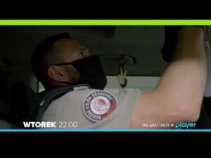 "Read more about the article ""Nic do ukrycia"" – serial o funkcjonariuszach i pracownikach KAS #NicDoUkrycia"