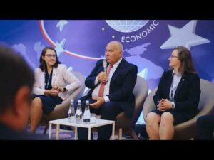Read more about the article MF i KAS na XXX Forum Ekonomicznym w Karpaczu