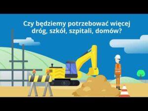 Read more about the article Co to jest Narodowy Spis Powszechny Ludności i Mieszkań i dlaczego jest taki ważny?