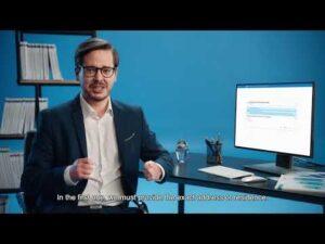 Read more about the article Jak wypełnić formularz spisowy NSP? – film instruktażowy z napisami w języku angielskim