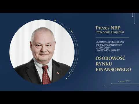 Read more about the article NBP łagodzi skutki pandemii